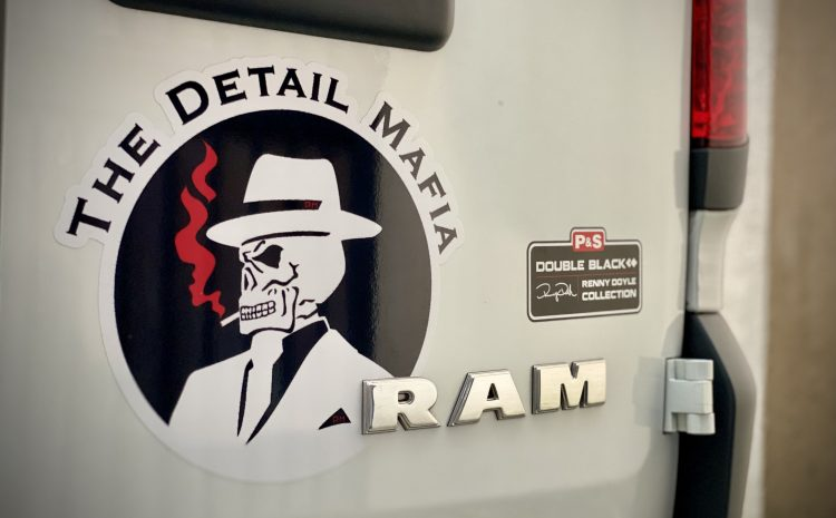¿Qué es el Detail Mafia?